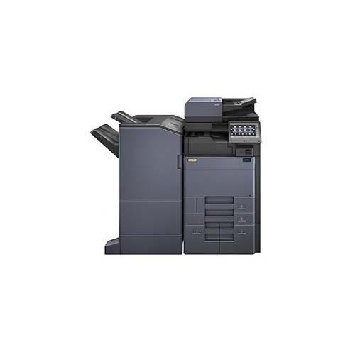 UTAX 4007ci, 4007ci, MFP, color Multifunktionsdrucker, Neugerät