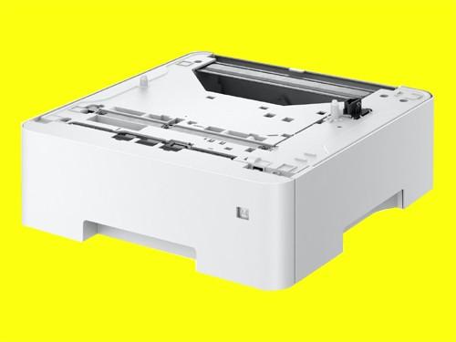 Kyocera Papierkassetten PF-3110, 500 Blatt, gebraucht