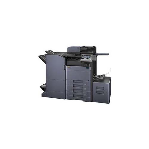 UTAX 6007ci, 6007ci, MFP, color Multifunktionsdrucker, Neugerät