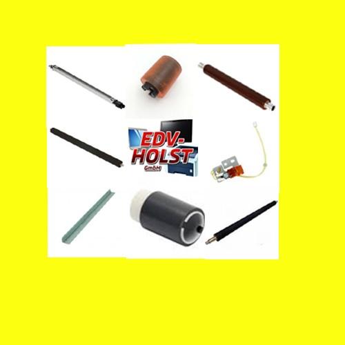 Konica Minolta Fuser Termistor Sensor TH4 - A1DUR71W00