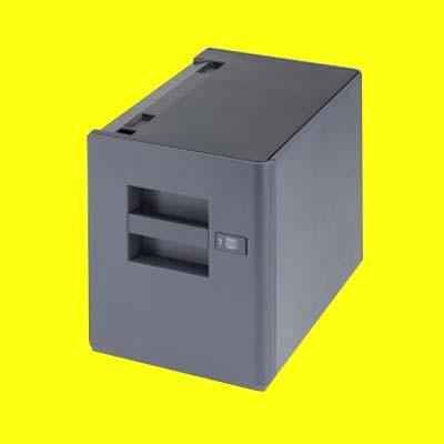 Kyocera PF-7120, PF 7120, seitliches Papiermagazin für 3000 Blätter,