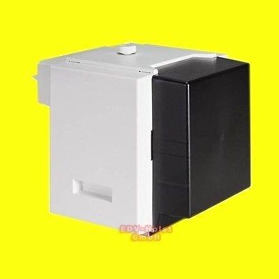 Kyocera PF-315, 2000 Blatt Papierfach, gebraucht